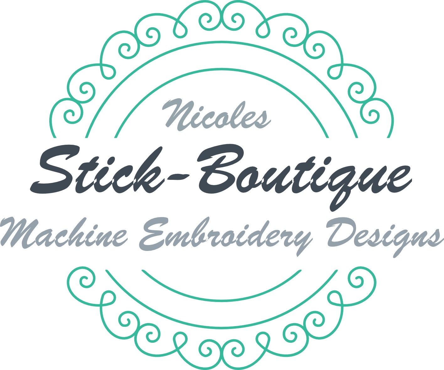 Stick-Boutique